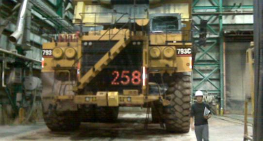 Slide-Mining3